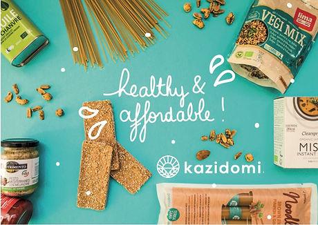 kazidomi-le-shop-qui-fait-de-lalimentation-saine-une-evidence-3.jpg