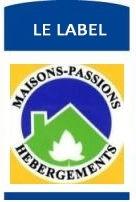 maisonpassion_logo.jpg