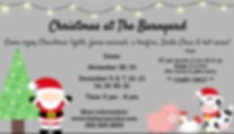 Christmas_Flyer_2019.jpeg