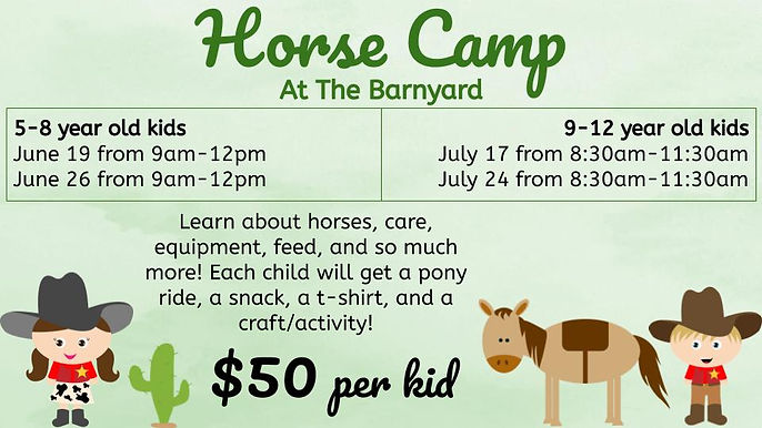 horse camp 2020.jpg