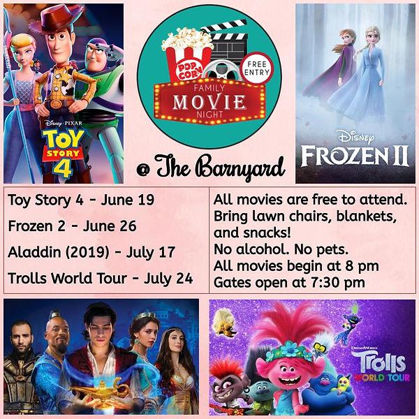 movie nights summer 2020.jpg