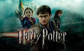 Harry Potter : The Most Iconic Comeback of the Century