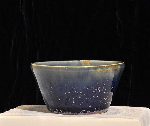 Small Cosmic Bowl