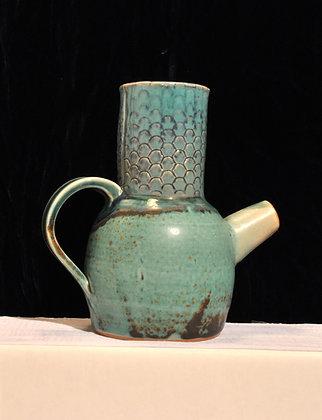 Pitcher Vase