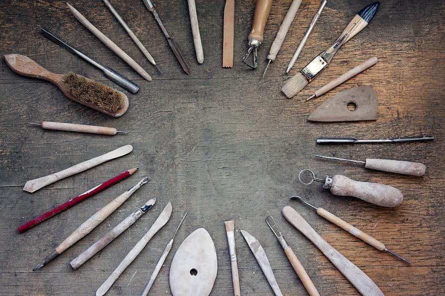 Pottery tools.jpg