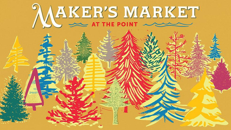 Makers Market 2021.jpg