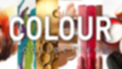 color_background_colour.jpg