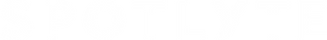 spotlyte logo-text.png