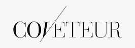 210-2107870_coveteur-logo-coveteur.png