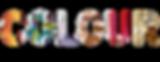 colour_logo1.png