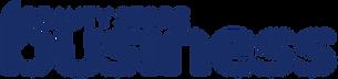 bsb-logo-horizontal.png