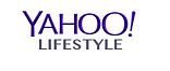 Yahoo Lifestyle.png