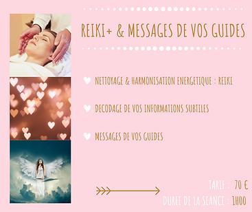 Reiki+Messages des guides.png
