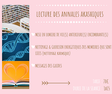 New-Annales Akashiques.png