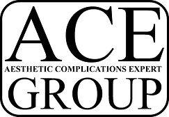 Aesthetic Complications Expert FACE aesthetics & beauty Holmfirth Huddersfield