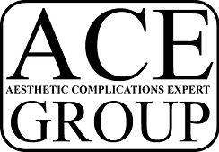Aesthetic Complications Expert FACE aesthetics & beauty Holmfirth Huddersfield