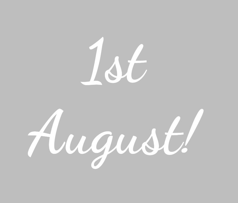 Beauty treatments at FACE aesthetics from 1st August