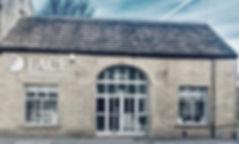 FACE aesthetics & beauty clinic Holmfirth Huddersfield