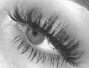 Eye%201_edited.jpg