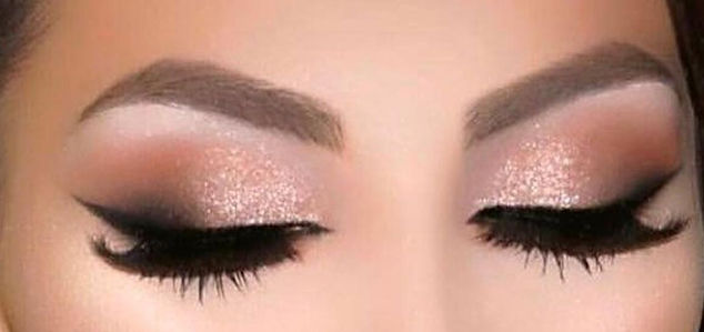makeup eyes.jpg