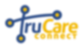 TCC Logo rgb-med.png