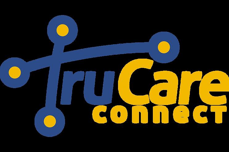 TruCare Connect