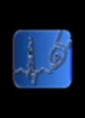 resus website_edited.png