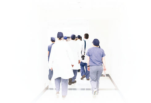 We were on a medical mission for spine surgery in Monterrey, México_edited.jpg
