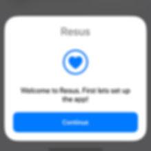 Simulator Screen Shot - iPhone 11 Pro Max - 2019-10-24 at 21.14_edited.jpg
