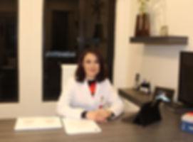 escritorio_pp.jpg