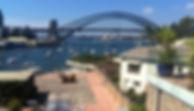 Removalists Sydney