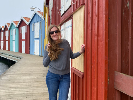 Things to do in Sweden during Covid