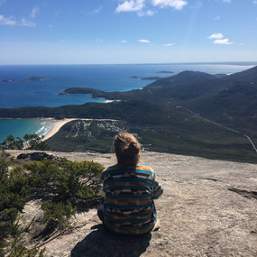 Best Places to Visit in Victoria, Australia