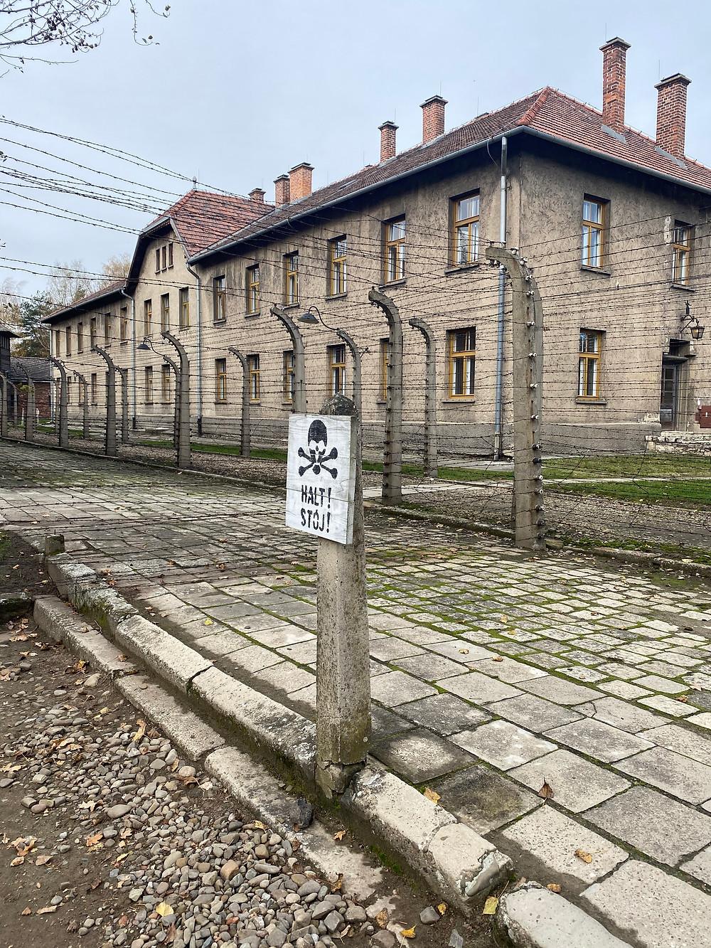 2 Days in Poland