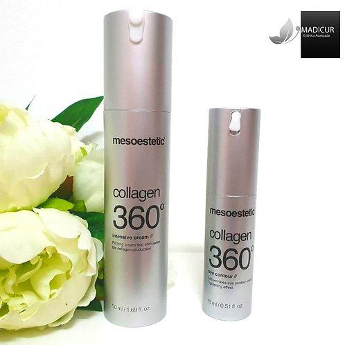 tratamiento colágeno 360