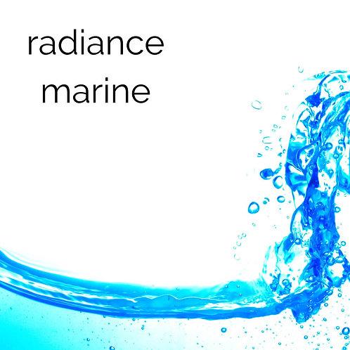 radiance marine