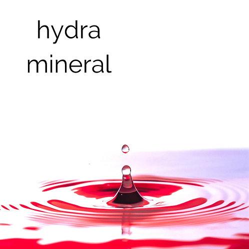 hydra mineral