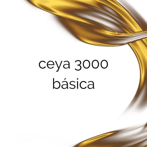 Ceya 3000 básica