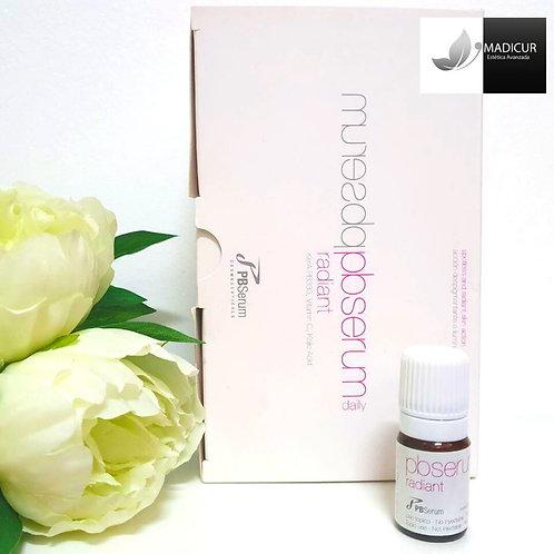 tratamiento PBSerum para pieles apagadas