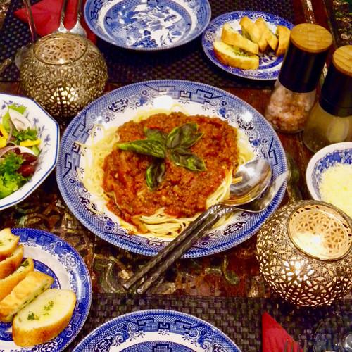 Marriner's Spaghetti Bolognese for 2.jpg