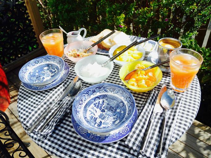 Marriner's Simple Breakfast.jpg