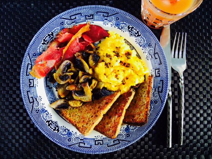 Marriner's Egg Breakfast.jpg
