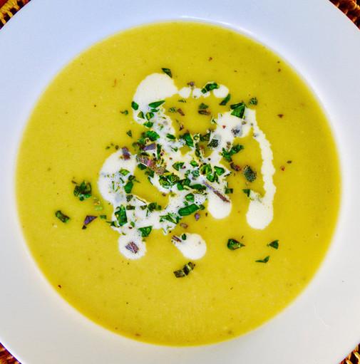 Marriner's Soup Bowl.jpg