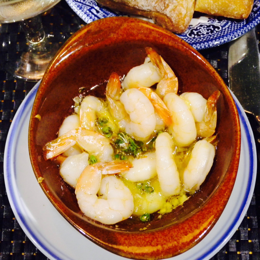 Marriner's Spanish Style Shrimp.jpg
