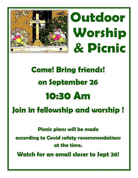 picnic page.jpg
