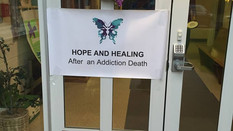 Hope and Healing After an Addiction Death