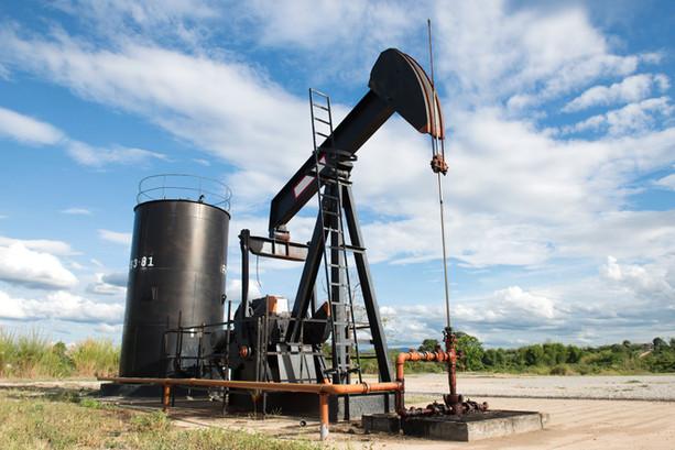Oil Pic.jpg