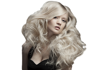 blonde%20hair_edited.png