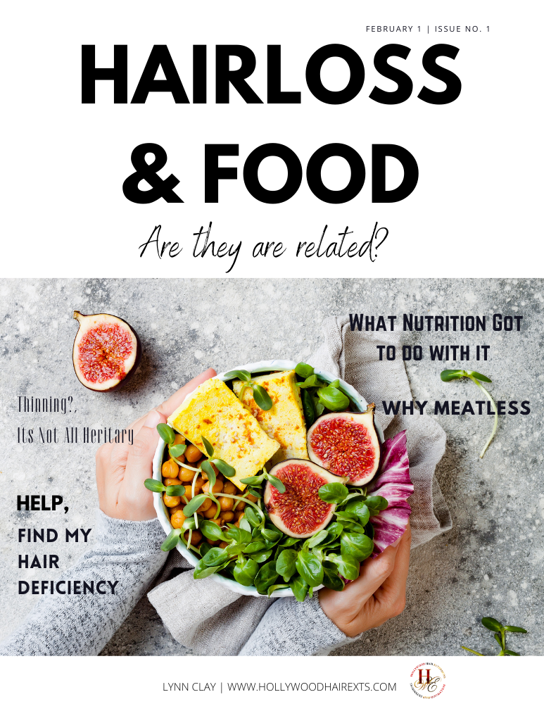 Hairloss and Food (2).png