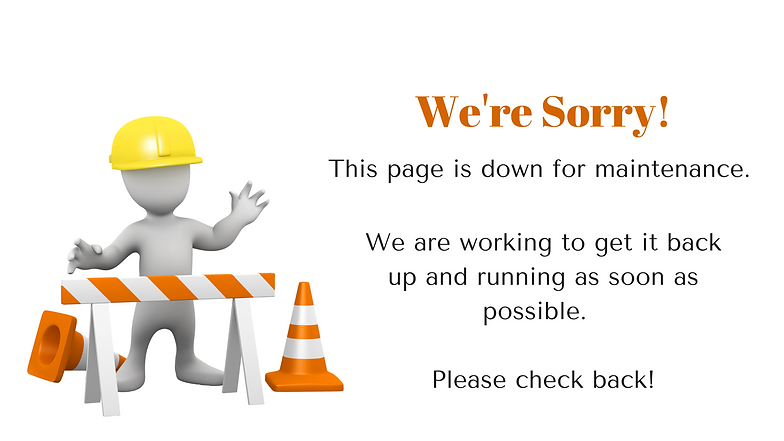 This-page-is-down-for-maintenance..png